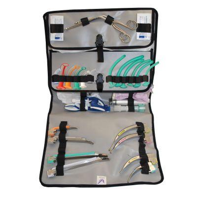 Front-Line Intubation Kit
