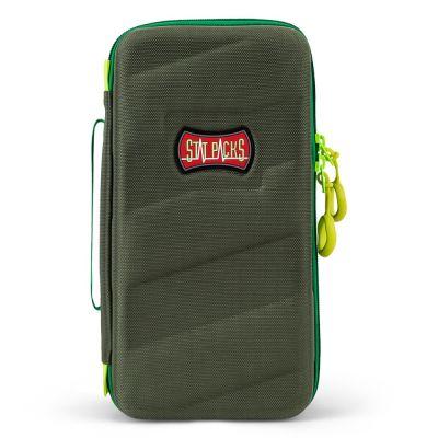 StatPacks G3 Airway Cell (Green)