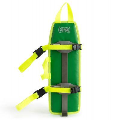 StatPacks G3 Oxygen Module (Green)