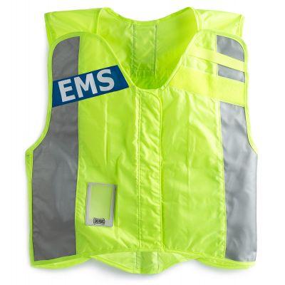 StatPacks G3 MCI Safety Vest (Basic)