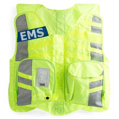 StatPacks G3 MCI Safety Vest (Advanced)