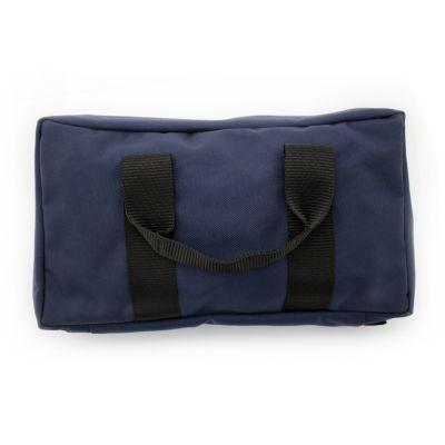 DynaMed Compact Medic Bag
