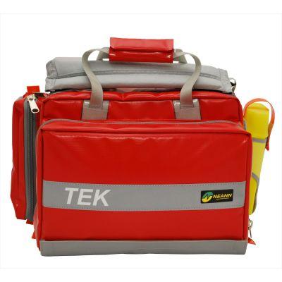 NEANN Pro 2 TEK Bag