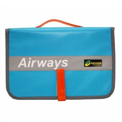 NEANN Pro 2 Airway Wallet