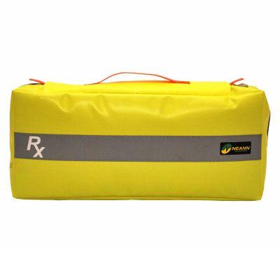 NEANN Pro 2 Rx Drug Bag
