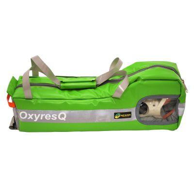 NEANN Pro 2 OxyresQ Resus Bag