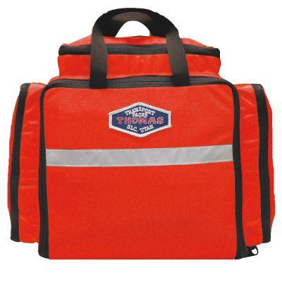 Thomas EMS Medical Support Bag