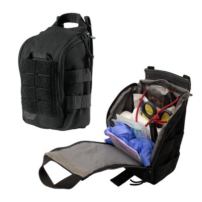 5.11 UCR IFAK Pouch (Kitted)