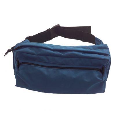 Emergency Bum Bag