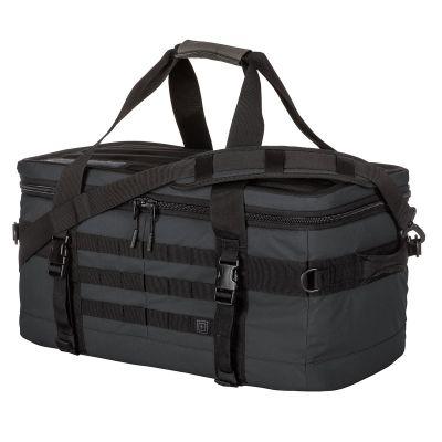 5.11 Range Master Duffel Bag