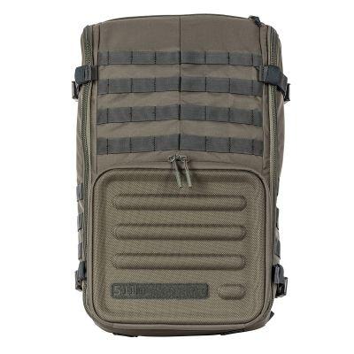5.11 Range Master Backpack