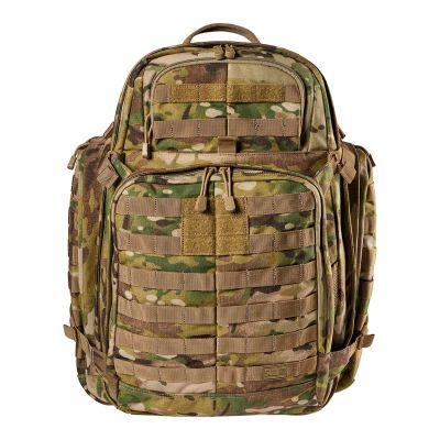 5.11 MultiCam RUSH72 2.0 Backpack