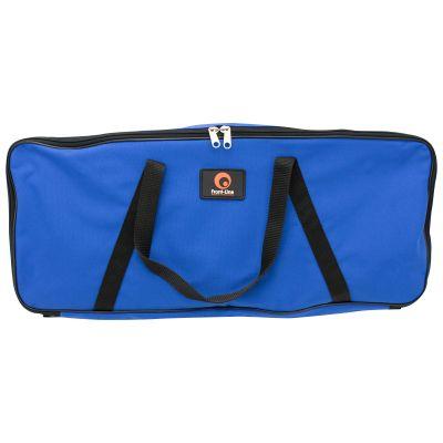 Extrication Collar Carry Bag