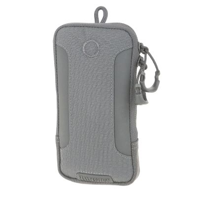 Maxpedition PLP iPhone 6 Plus Pouch