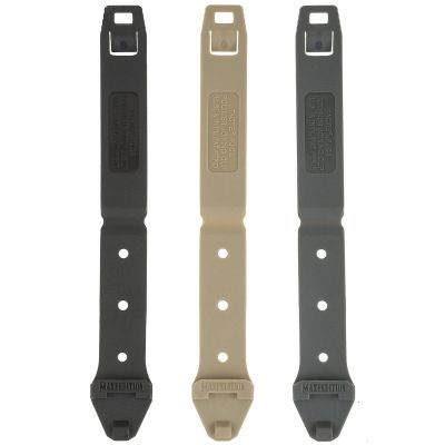 Maxpedition TacTie PJC3