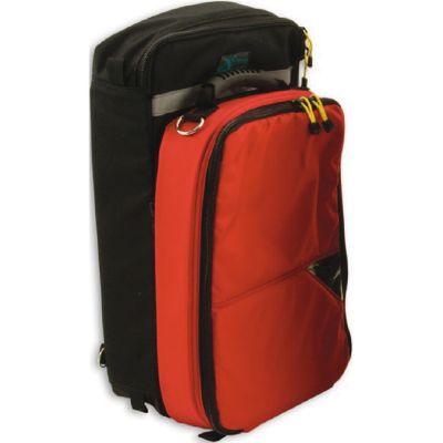TitanCare Airway & Resuscitation Bag