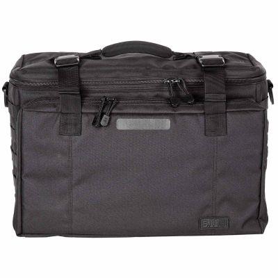 5.11 Wingman Patrol Bag (Black)