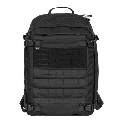 5.11 Daily Deploy 48 Backpack