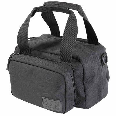 5.11 Kit Bag (Small)