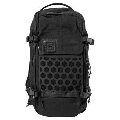5.11 AMP72 Backpack