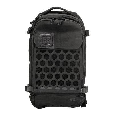 5.11 AMP10 Backpack