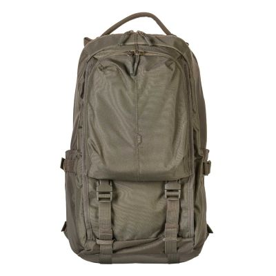 5.11 LV18 30L Low Vis Pack