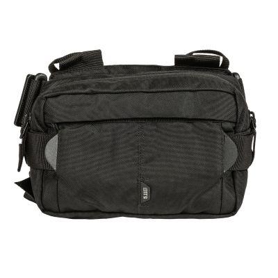 5.11 LV6 Waist 3L Pack
