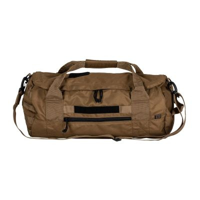 5.11 Rapid Sierra Duffel Bag
