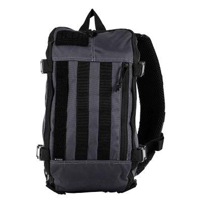 5.11 Rapid 13L Sling Backpack