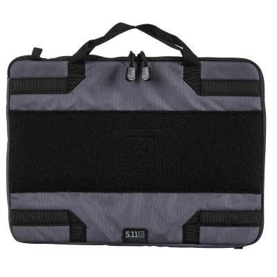 5.11 Rapid Laptop Case