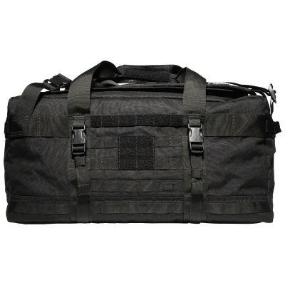 5.11 RUSH LBD Duffle LIMA Bag