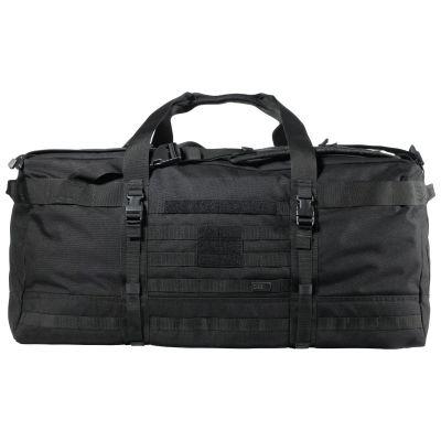5.11 RUSH LBD Duffle XRAY Bag