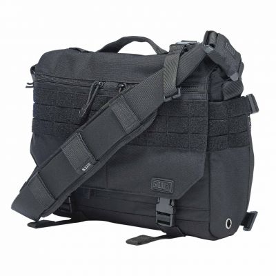 5.11 RUSH Delivery MIKE Bag