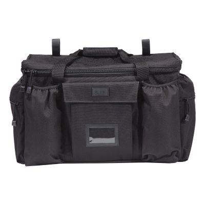5.11 Patrol Ready Gear Bag (Black)