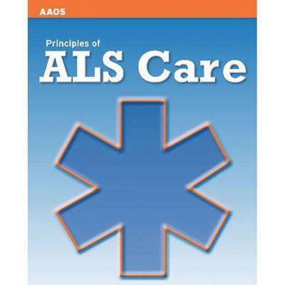 Principals of ALS Care