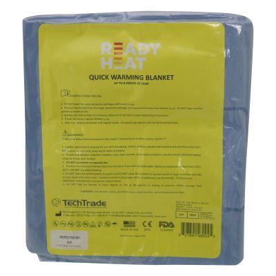 Ready-Heat II Blanket System (12 Panel)
