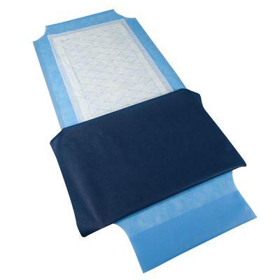 Orvecare Ambulance Linen Kit (Pack of 40)