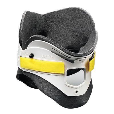 Necloc Extrication Collar
