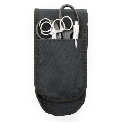 Stealth EMS Holster (Kitted)