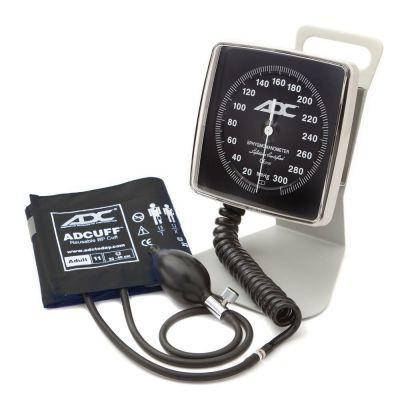 ADC Diagnostix 750D Desk Aneroid Sphyg