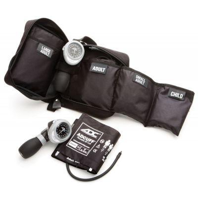 ADC Multikuf BP Kit System (4 Cuffs)