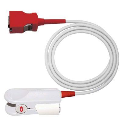 Masimo DCI-DC12 Sensor - 12ft (Adult)