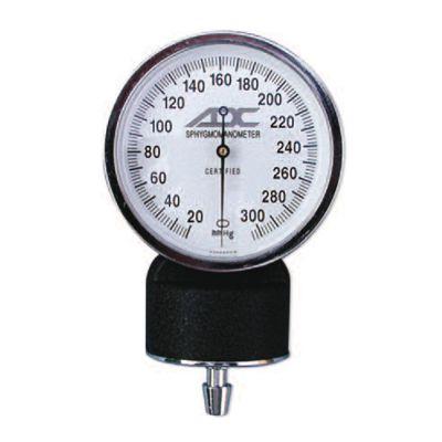 Gauge for Standard Sphygmomanometer