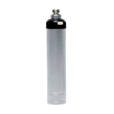 ADC Proscope 2.5V Battery  (For Dermascope only)