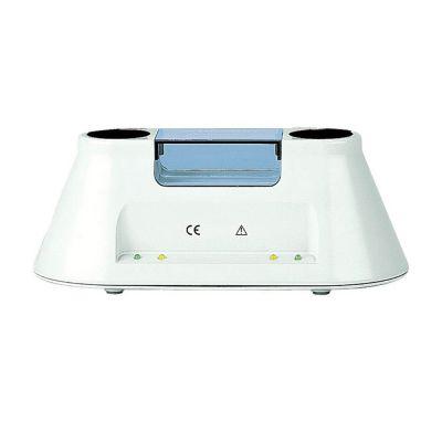 ADC Diagnostix 3.5V Desk Recharger