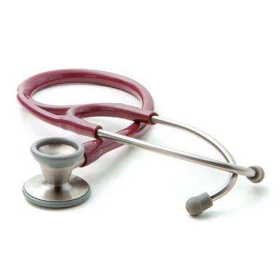 Adscope 602 Cardiology Stethoscope