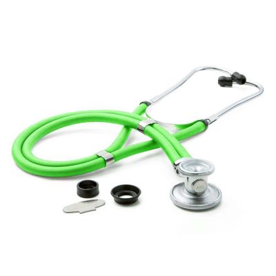 Adscope 641 Sprague Stethoscope