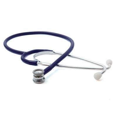 Proscope 676 Infant Stethoscope