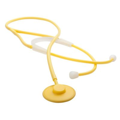 ADC Proscope 665 Disposable Stethoscope (Box of 10)