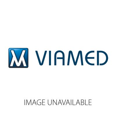 Viamed VM-2500 ETCO2 Monitor Carry Case